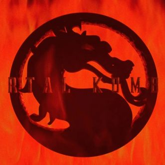 Flawless Victory: Why the 1995 Mortal Kombat Film is So Good